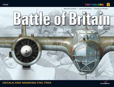 TC08-Battle of Britain NET